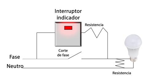 interruptor_neon_resistencia